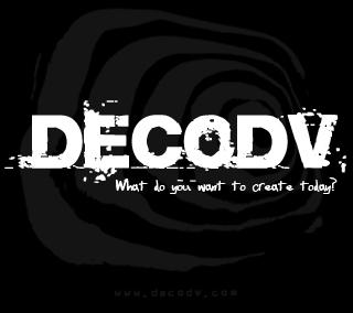 DECODV